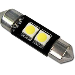 LED Lamp 32mm 2 5050SMD
